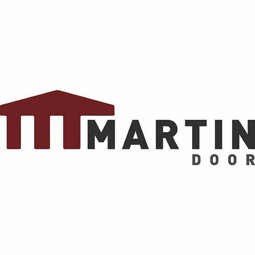 Martin Door Installations by garage door utah
