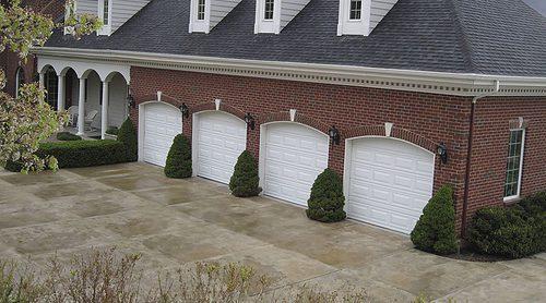 martin-standard-garage-doors-3